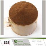 De Chemische Additieven Van uitstekende kwaliteit van de Industrie van Lignosulfonate van het calcium