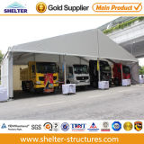 20X20m Shade Cover 간이 차고 Tent Parking Tents (M20)