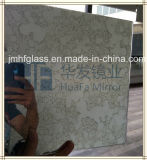 Зеркало Antique сбывания изготовления Китая горячее