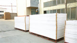 De Co-extrusie Foam Board 220mm 3A van pvc