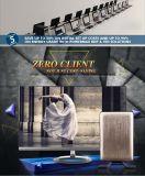 Cliente fino, cliente zero (FX6)