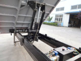 Kipper-Kästen, Lastkraftwagen- mit Kippvorrichtungkarosserien, Kipper-Kästen für Verkauf