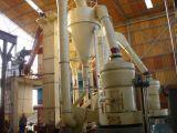 Moinho do pó do cimento da máquina de trituração para a venda