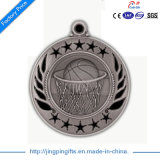2017 medalla del metal del precio competitivo de la calidad de la fuente OEM/Odmgood para los ganadores de la natación