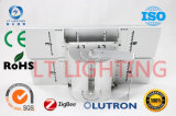 Building와 Advertisemant를 위한 새로운 Intelligent High Power LED Flood Light