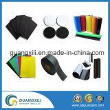 Flexibler Blatt-Magnet als Gummimagnetisches