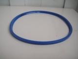 EPDM O-Ringe mit örtlich festgelegter Dichtungs-Funktion