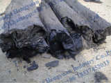 Carbone di legna delle coperture della palma che fa la macchina di Carboniaztion del carbone di legna legno duro/della fornace