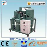 Macchina di filtrazione utilizzata motore dell'olio di lubrificazione (TYA)