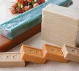 Оптовая продажа мыла прачечного сильной чистки дешевая