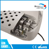 UL 100watt Energie-Einsparung LED Street Light