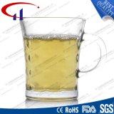210ml 좋은 품질 유리제 물 컵 (CHM8164)