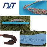 Оптовые Flops Flip промотирования с цветастой тесемкой