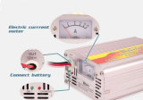 Dreistufiges 10A Battery Charger mit High Efficiency