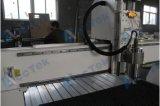 Router profissional Alemanha do CNC do bom preço da alta qualidade Akm1325