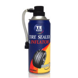 Carburador y Choke Cleaner , Carb Cleaner , limpiador en spray