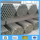 Hydrozylinder-nahtloses Präzisions-Stahl-Gefäß