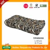 Het Bed van de Hond van de luxe, de Toebehoren van het Huisdier (YF85037)