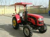 De hete Tractor Ty304 van het Landbouwbedrijf van de Verkoop met Uitstekende kwaliteit