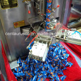 Tea와 Sugar를 위한 자동적인 Powder Granule Packing Machine