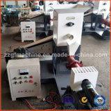 Granulador de la alimentación del animal acuático de China