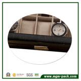 Contenitore di vigilanza di legno di memoria di vendita calda 2017