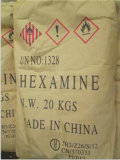 Hexamine d'amende superbe (Urotropin) avec anti-agglutinateur