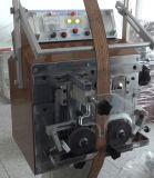 2 - Borda que cobre a máquina para a sapata