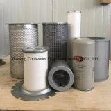 P-Ce03-517 de Separator van de Olie Kobelco