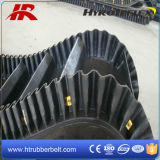 18 MPa를 가진 St2000 Steel Cord Conveyor Belting Cover Grade