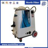 Matériel de purification d'air de qualité