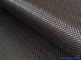 Fibra do carbono da folha com Baisheng