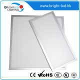 Ultra-Slim Square DEL Panel Light (3-60W)