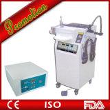 Unità ad alta frequenza di Electroquirurgical con l'unità elettrica diplomata Function/Ce Monopolar e bipolare
