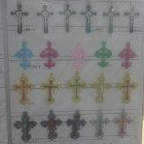 Più nuovi branelli trasversali degli accessori, della traversa, della croce, del centro e della lega (IO-accessoreis003)