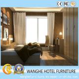 صنع وفقا لطلب الزّبون تجاريّة رفاهية 5 نجم [هوت] غرفة نوم أثاث لازم