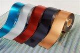 Film métallisé de BOPP (VMBOPP) pour l'empaquetage de cadeau