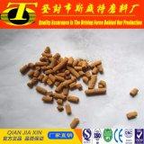 Het Oxyde Desulfurizer van het ijzer voor de Ontzwaveling die van het Gas van het Afval wordt gebruikt