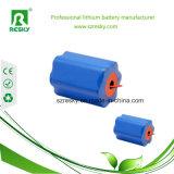 18.5V 2600mAh batería de litio para Sweeper