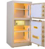 Cassaforte di lusso del doppio portello di alta qualità di Z120s per uso di Home&Office