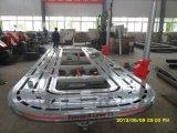 Bank van de Reparatie van de Auto van de Machine van het Frame van de Apparatuur van de garage de Auto