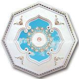 PS van de Hemel van Russain Artistieke Plafonds voor Grote Zalen (BRY11-T022)