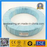 Roulement à rouleaux cylindrique de qualité (SL182930)