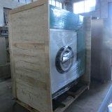 Trockene saubere Maschine