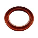 Rubberdie Ring voor Transmissie wordt gebruikt