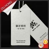 Modifica alla moda di carta di caduta di disegno del cartone con la modifica UV di stampa