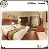 Мебель европейца основания кровати гостиницы