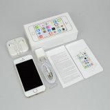 Мобильный телефон открынный фабрикой первоначально франтовской телефона 5s GSM всемирный мобильный телефон 3G/4G Lte
