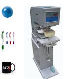 Impresora sellada color de la pista de la taza TM-C1-1525 1