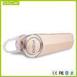 주문 단청 Bluetooth 헤드폰 4.1 모는 Bluetooth 헤드폰